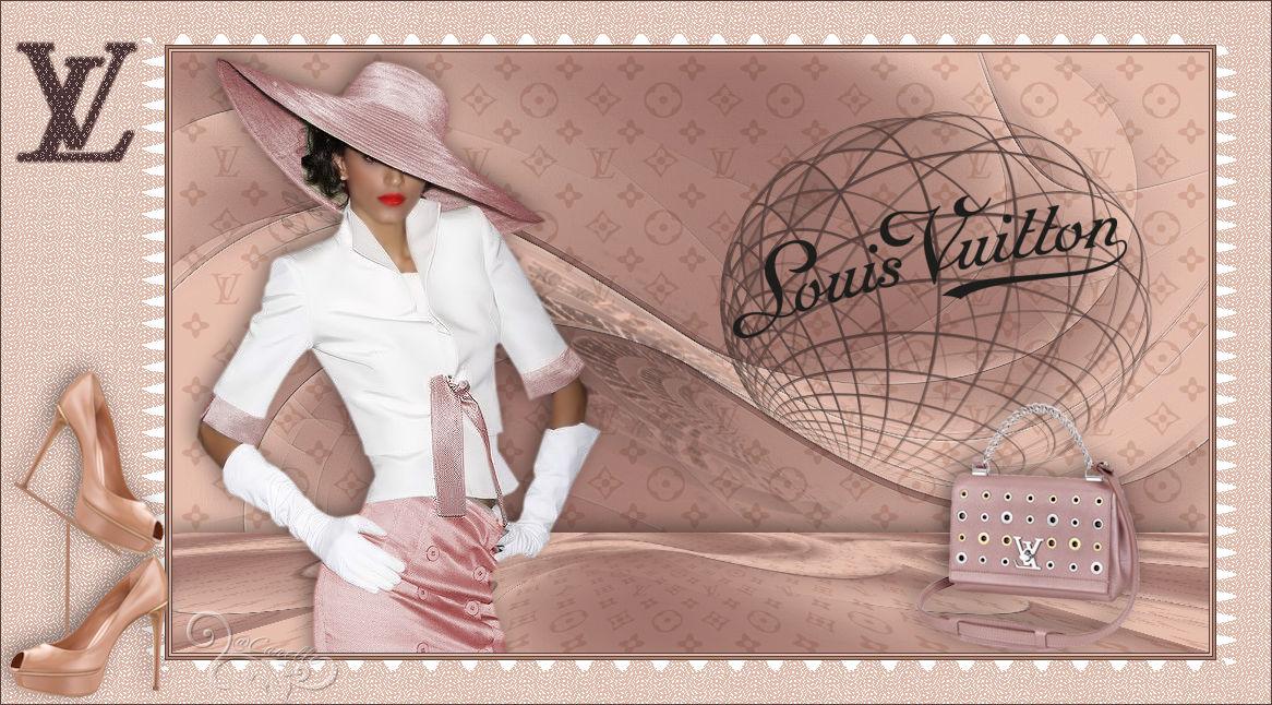 Louis Vuitton(Psp) 170309065206138828