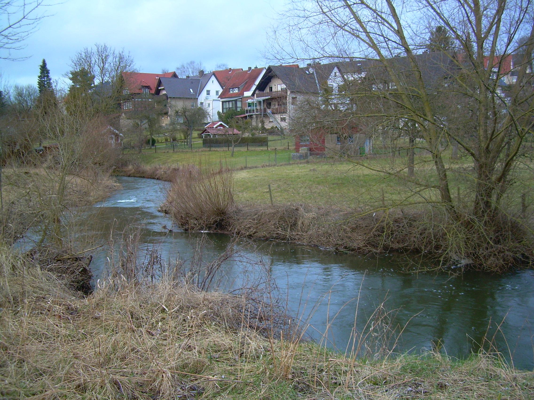 La Wewelsburg  Centre Spirituelle de la SS 17031001484184871