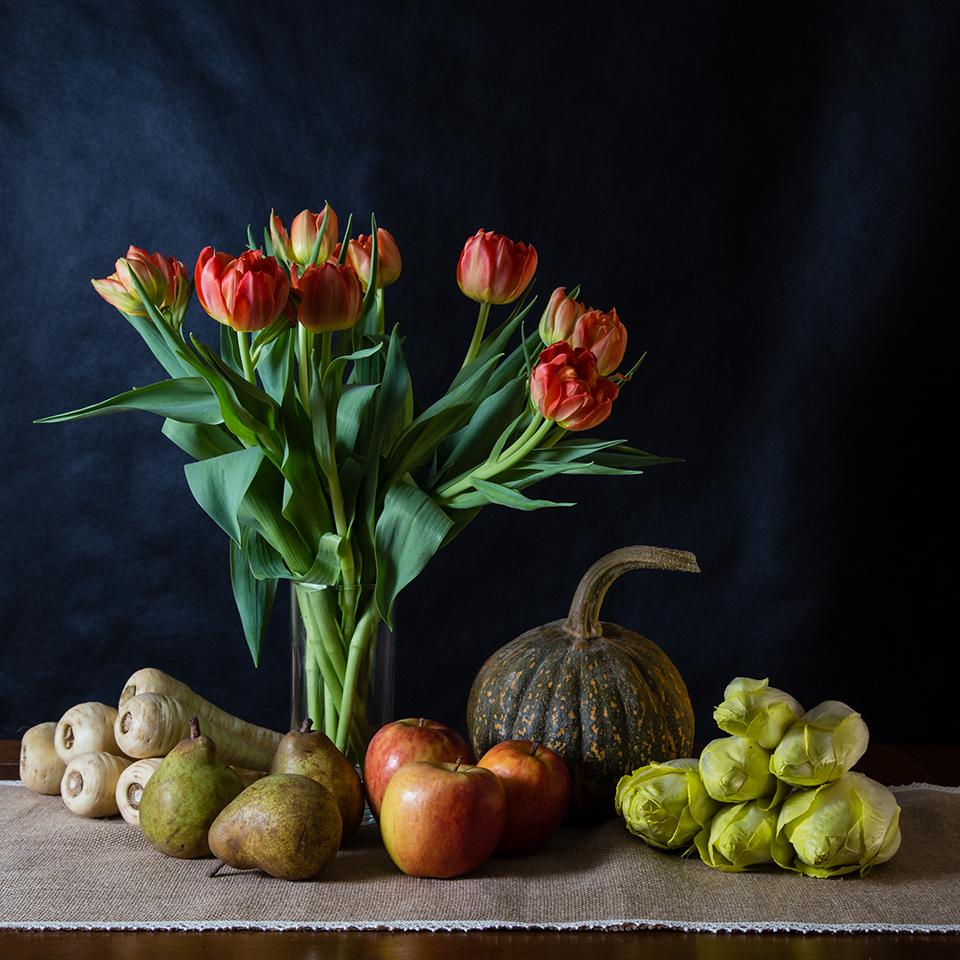 Fruits et légumes 170310102244789080