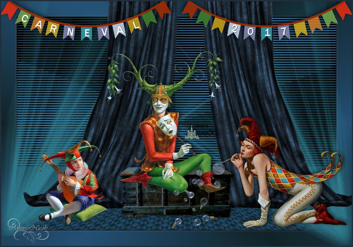 Carnaval 2017 (PSP) 170310105552853612