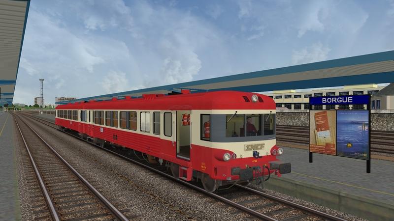 Open Rails 2017-03-12 06-47-06