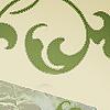 """Capharnaüm Ambiant [Ehawee""""s Book V2] 170312035922544048"""