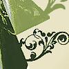 """Capharnaüm Ambiant [Ehawee""""s Book V2] 170312035940352804"""