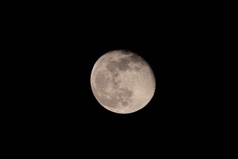 Rapprochement Lune Jupiter du 14 Mars 2017 170315071908911257