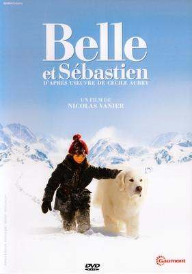 Belle et Sébastien 2013