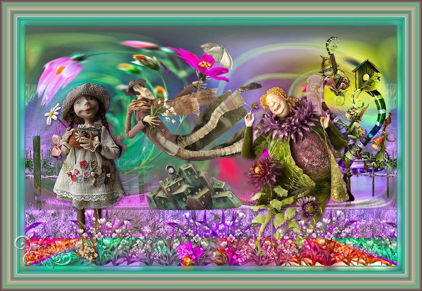 Le printemps chez les trolls 170315124908611227