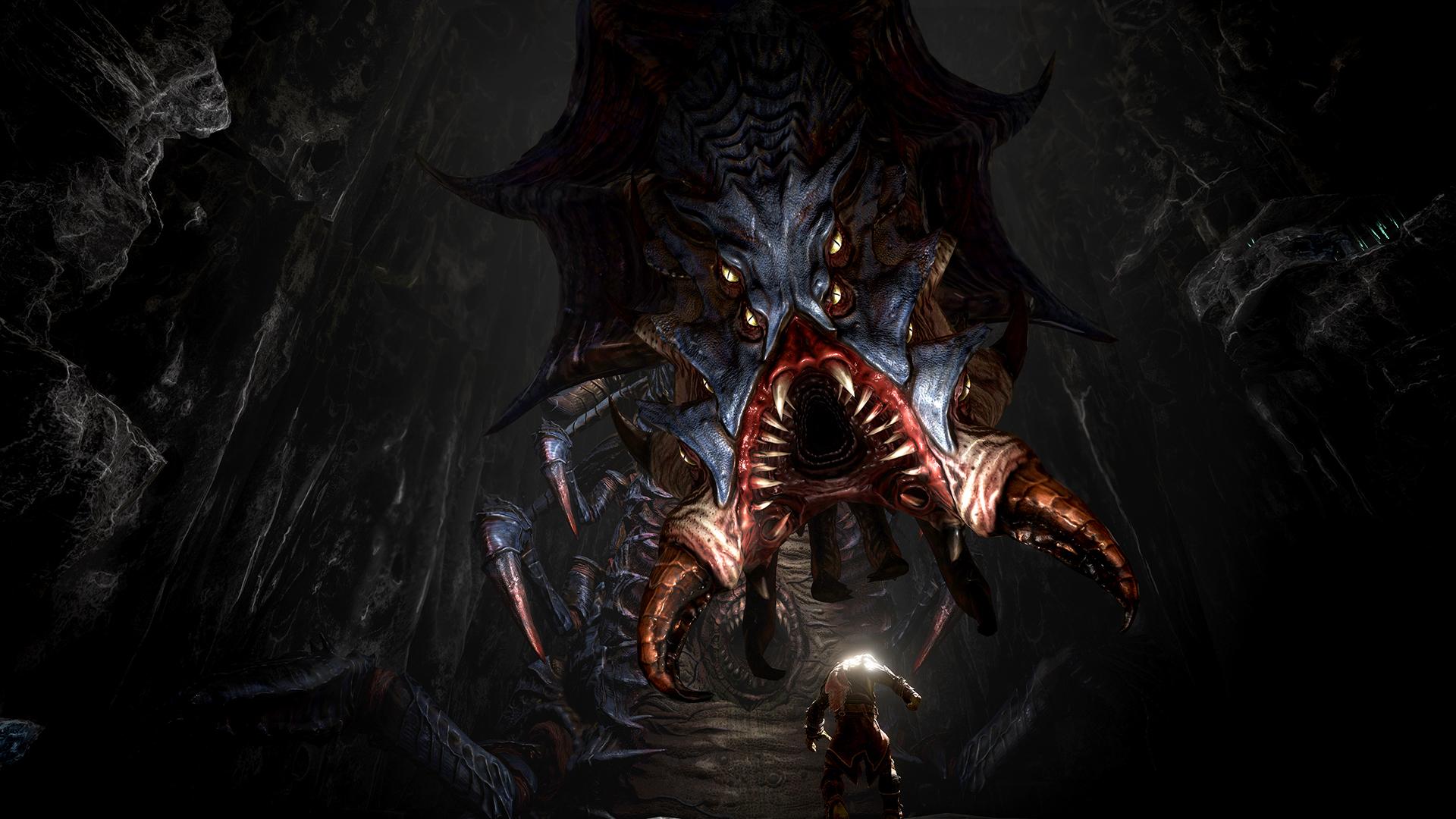 Styx: Shards Of Darkness image 2