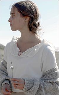 Gemma Weller