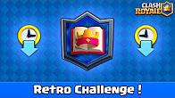 [Fuite]Retro Challenge 170319082913265048