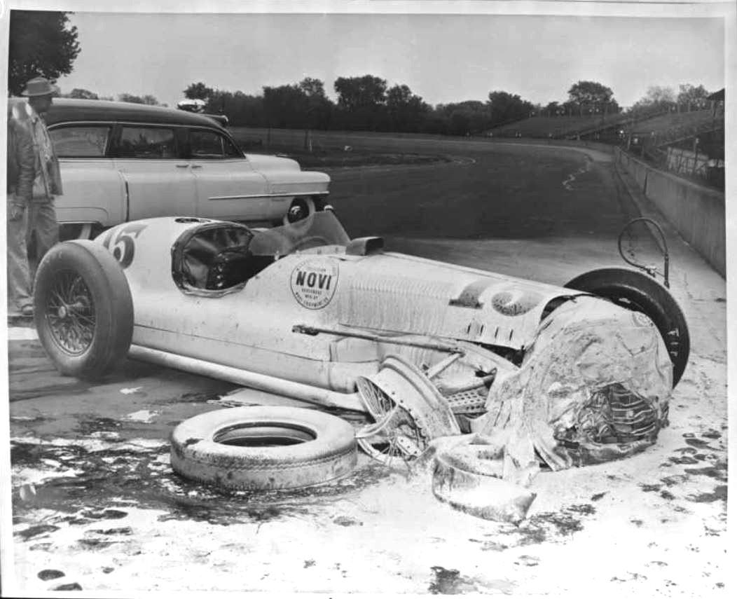 1953 chet miller - ambulance (1)