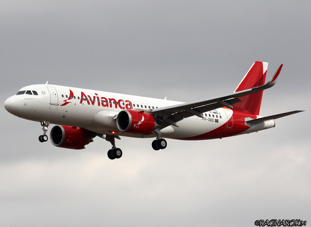 A320NEO_AviancaBrasil_F-WWDJ-001_cn7175_TLS_051016_EPajaud