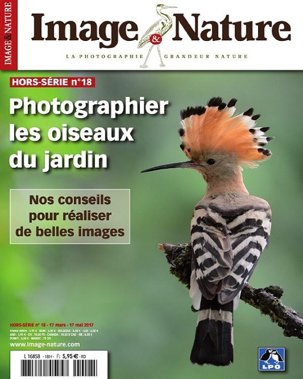 télécharger Image et Nature Hors Série N°18 - Mars-Mai 2017
