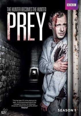 Prey UK (2014) S01 VOSTFR