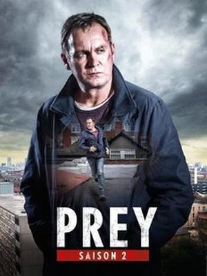 Prey UK (2014) S02 VOSTFR