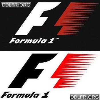 Formule 1 Saison 2017 HDTV