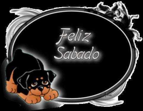 Moro, el Pequeño 170321054720347896