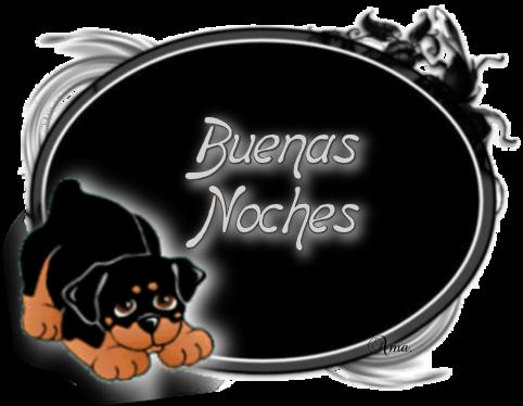 Moro, el Pequeño 170321054722943711
