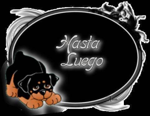 Moro, el Pequeño 170321054733871209