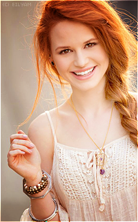 Cora Gilbert