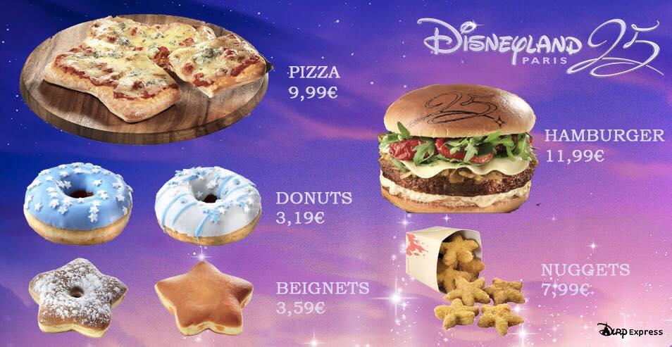 25° Anniversario di Disneyland Paris - Pagina 28 170322065946234536