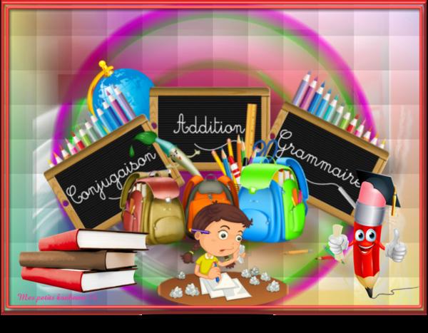 RENTREE DES CLASSES 170324123216605290