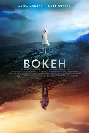 Bokeh (2017) PLSUBBED.720p.WEB-DL.XviD.AC3-AX2 / WTOPIONE NAPISY PL
