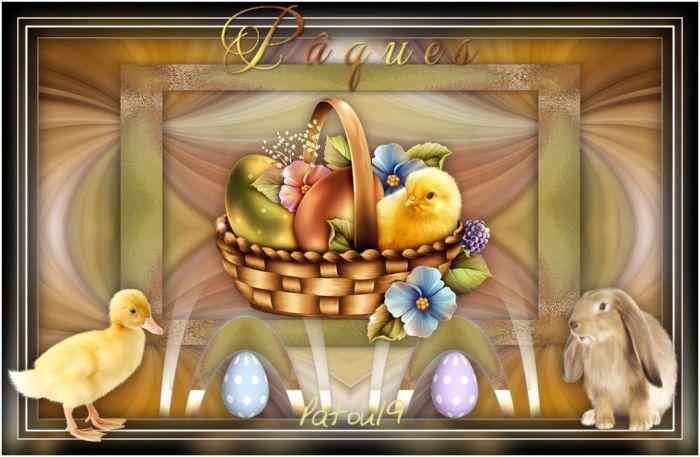 Oeufs de Pâques 170325040821940120