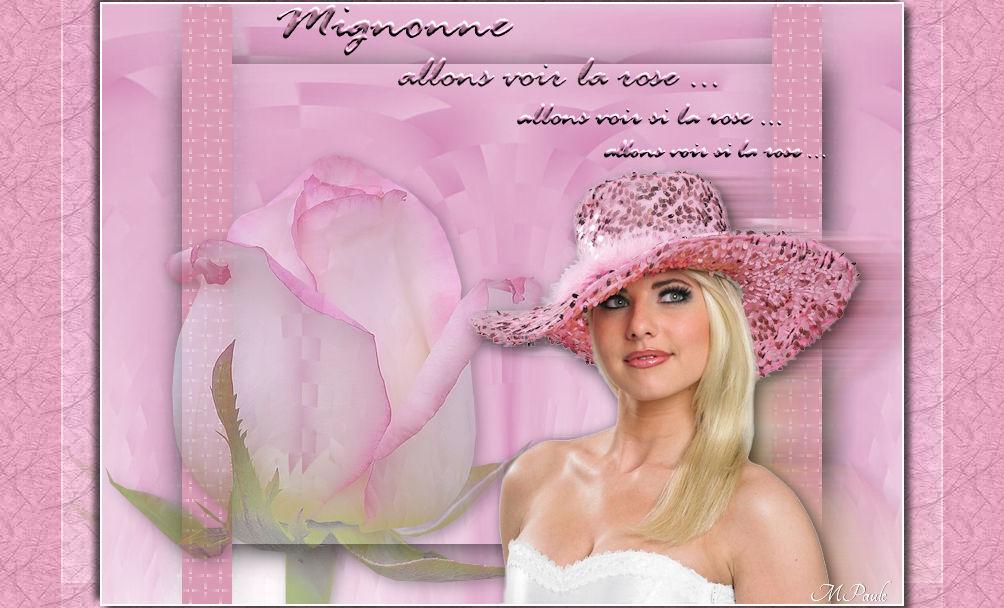 Mignonne(Psp) 170327055753198819
