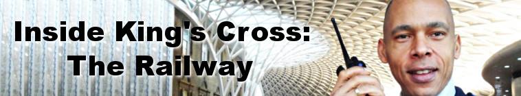 SceneHdtv Download Links for Inside Kings Cross S01E03 720p HDTV x264-QPEL