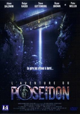 L'Aventure du Poséidon (2005)