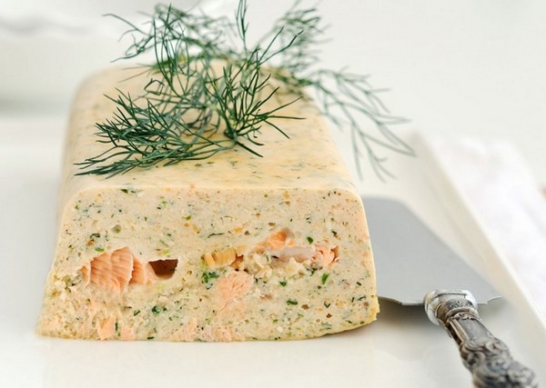 TERRINE DE SAUMON (variante du pain de poisson) 170330114955431379