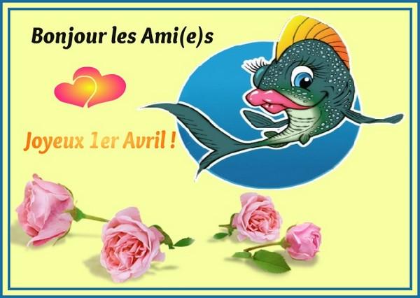 SAMEDI 01 AVRIL 2017 Saint HUGUES 170401032056831591