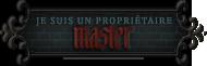 I am a master