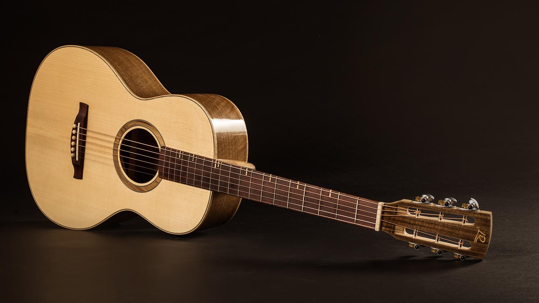 Mon premier salon ! Salon de la Belle Guitare de Montrouge 170403012049695364