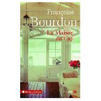 BOURDON, Françoise Mini_170403085632381462