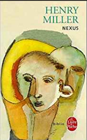 télécharger La Crucifixion en rose, tome 3 : Nexus