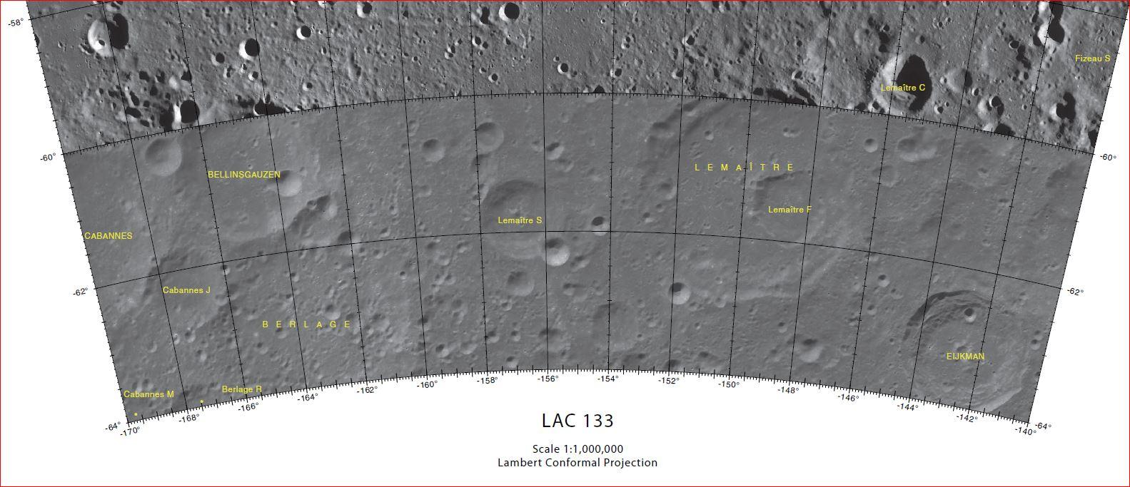 Recherche lunaire 170405110540260846