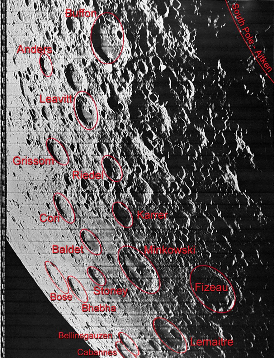 Recherche lunaire 170405121716846526