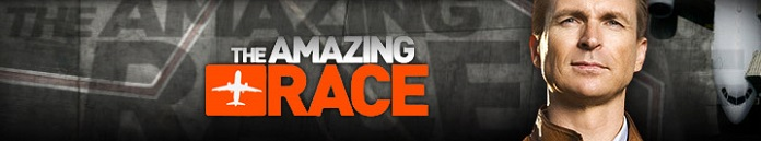 The Amazing Race season 30 Episode 1 [S30E01]