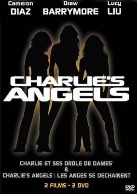 Charlie's Angels 1 et 2