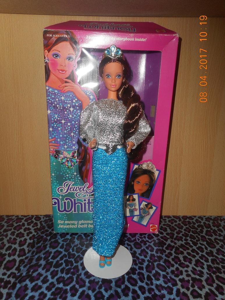 Les Barbies de Nico  - Page 11 170408064818954962