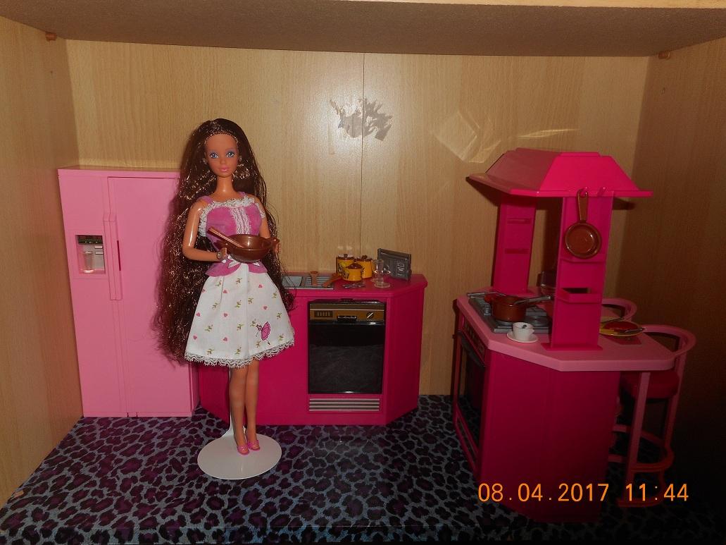 Les Barbies de Nico  - Page 11 170408064845311964