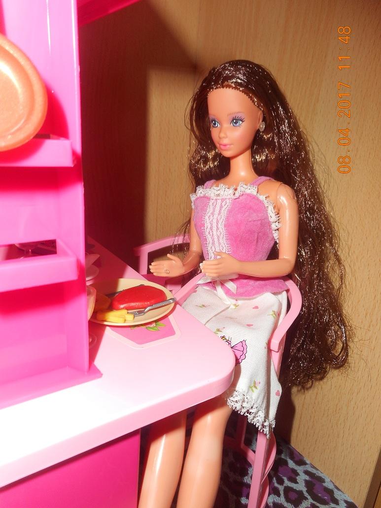 Les Barbies de Nico  - Page 11 17040806484874941