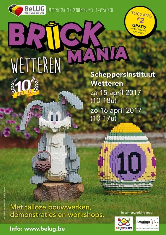 LAY A3 Wetteren 2017 NL_02_site