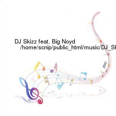 SceneHdtv Download Links for DJ_Skizz-Kings_From_Queens_Album-WEB-2012-SOUNDz_iNT