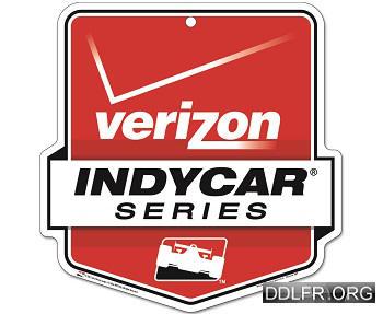 Verizon IndyCar Series 2017 HDTV 720p FRENCH