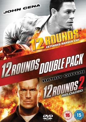 12 Rounds 1 & 2