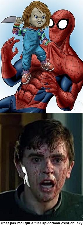 chucky_vs_spider_man__by_mrbahn-d7t0xbq-vert