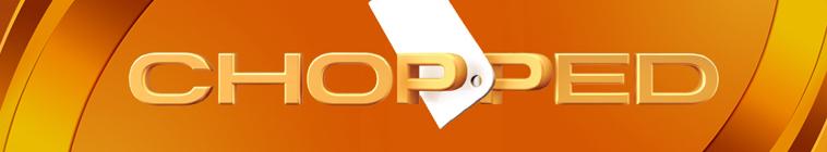SceneHdtv Download Links for Chopped S19E04 Tournament of Stars Sports Stars 720p HDTV x264-W4F