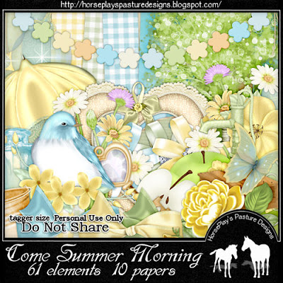 hpd_ComeSummerMorning_Preview